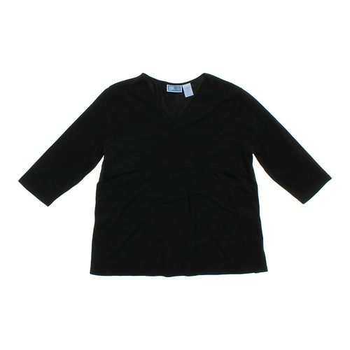 Baby & Me Maternity Shirt in size M (8-10) at up to 95% Off - Swap.com