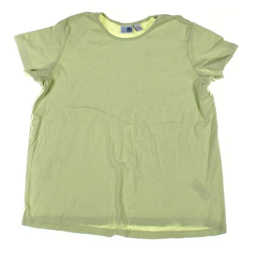 Baby & Me Maternity Shirt in size XL at up to 95% Off - Swap.com