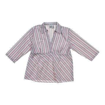 83c90c94670 Maternity Apparel  Gently Used Items at Cheap Prices