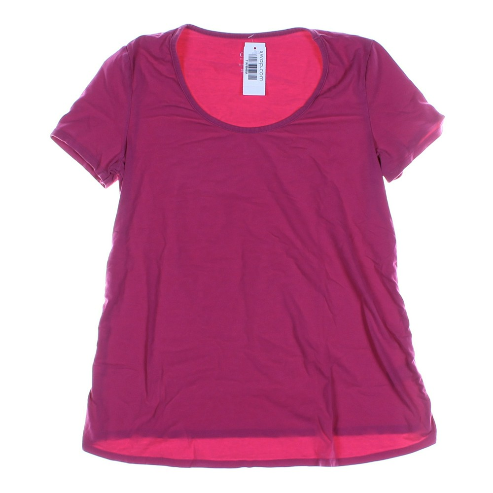 34c5afe95d6c7 duo Maternity Maternity Shirt in size S at up to 95% Off - Swap.