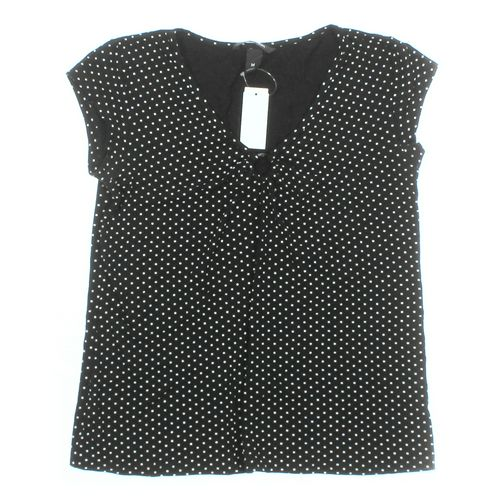 H&M Maternity Shirt in size M at up to 95% Off - Swap.com