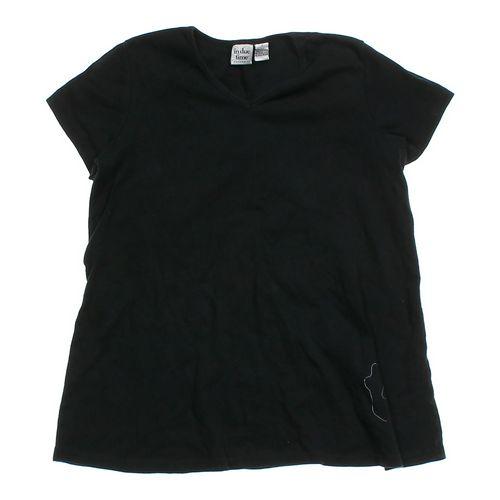 In Due Time Maternity Shirt in size S at up to 95% Off - Swap.com