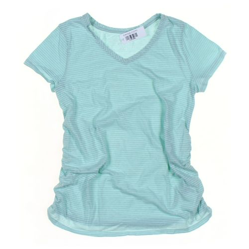 Isabel Maternity Maternity Shirt in size L at up to 95% Off - Swap.com
