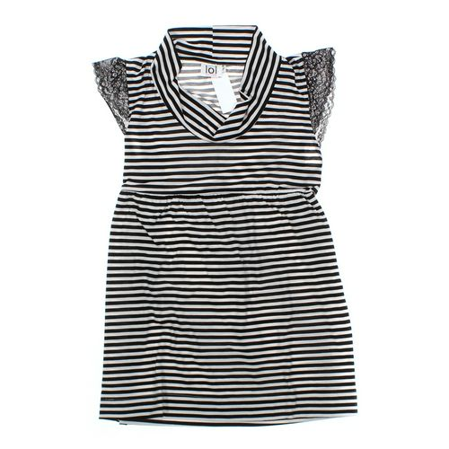 labor of love Maternity Shirt in size S at up to 95% Off - Swap.com