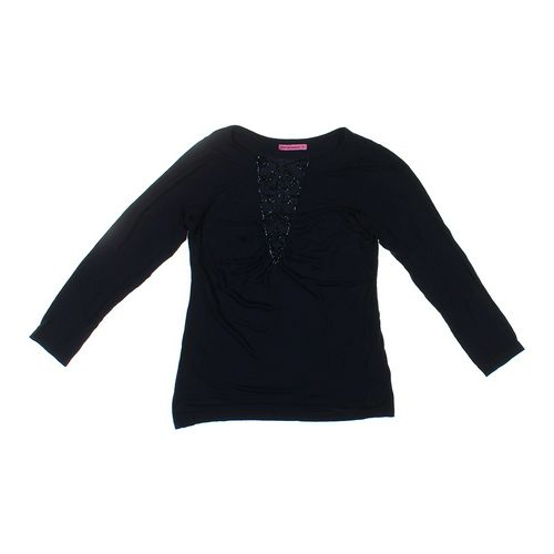 Maternal America Maternity Shirt in size S at up to 95% Off - Swap.com