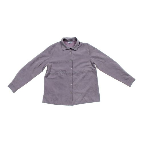 Mimi Maternity Maternity Shirt in size M (8-10) at up to 95% Off - Swap.com