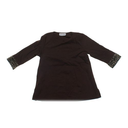 Motherhood Maternity Maternity Shirt in size L at up to 95% Off - Swap.com