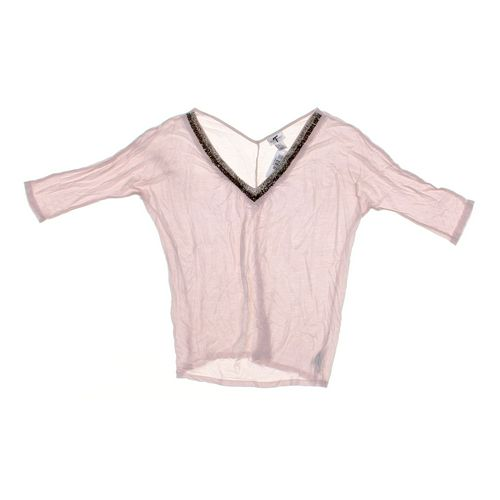 Motherhood Maternity Maternity Shirt in size M at up to 95% Off - Swap.com