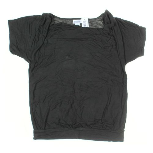 Motherhood Maternity Maternity Shirt in size S at up to 95% Off - Swap.com
