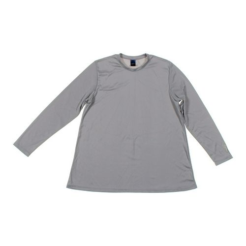 Mothers In Motion Maternity Shirt in size S at up to 95% Off - Swap.com