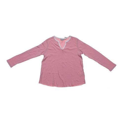 New Additions Maternity Shirt in size M (8-10) at up to 95% Off - Swap.com