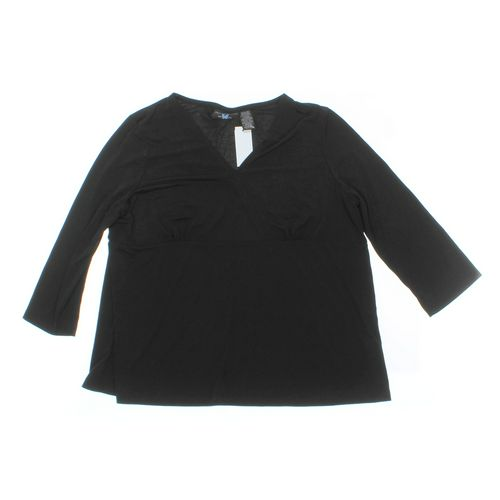 New Additions Maternity Shirt in size M at up to 95% Off - Swap.com