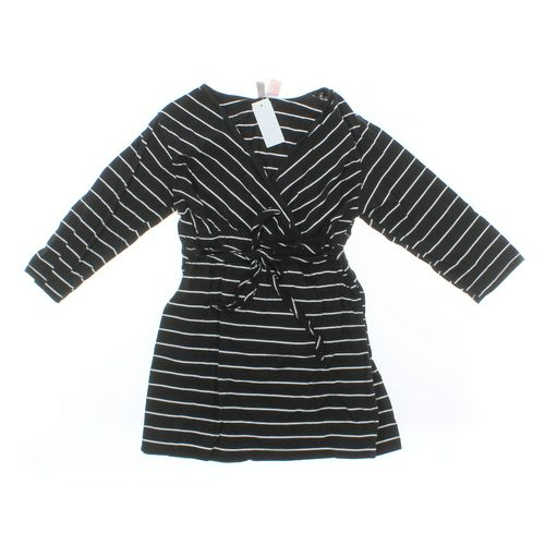 Oh! Mama Maternity Shirt in size S at up to 95% Off - Swap.com