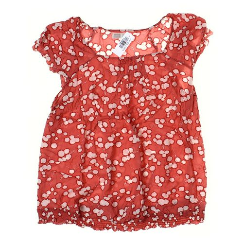 Old Navy Maternity Shirt in size L at up to 95% Off - Swap.com