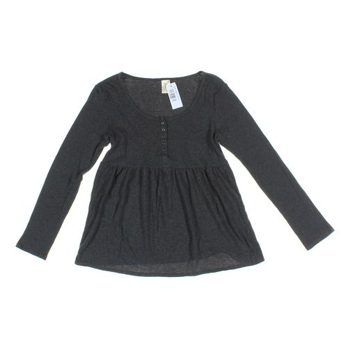 Old Navy Maternity Shirt in size M at up to 95% Off - Swap.com