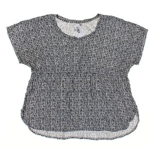Old Navy Maternity Shirt in size XXL at up to 95% Off - Swap.com