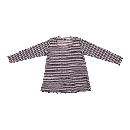 TAKE NINE Maternity Shirt in size M (8-10) at up to 95% Off - Swap.com