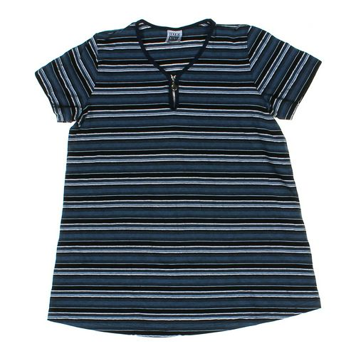 TAKE NINE Maternity Shirt in size M at up to 95% Off - Swap.com