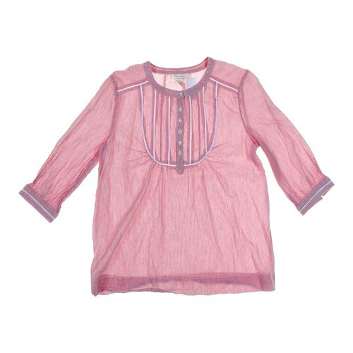 Three Seasons Maternity Maternity Shirt in size S at up to 95% Off - Swap.com