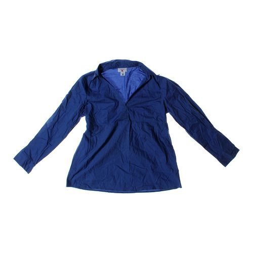 Two Hearts Maternity Maternity Shirt in size L at up to 95% Off - Swap.com