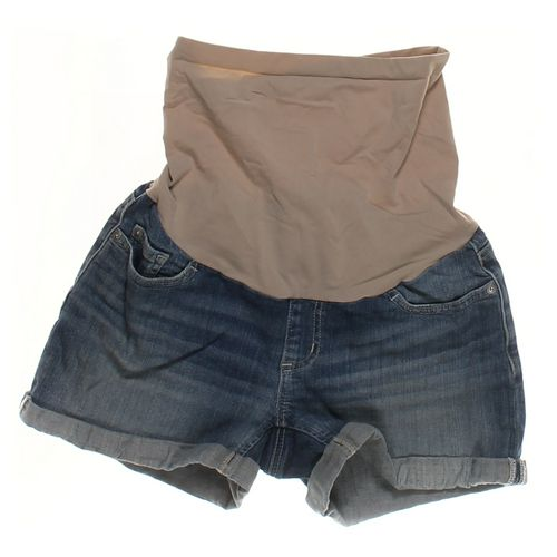 A Pea in the Pod Maternity Shorts in size S at up to 95% Off - Swap.com