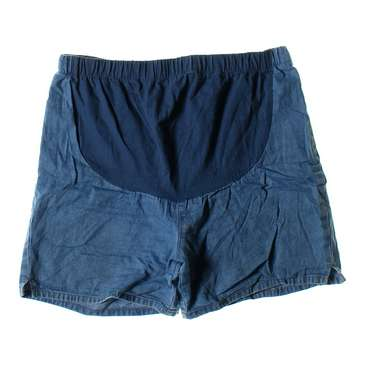 Maternity Shorts for Sale on Swap.com