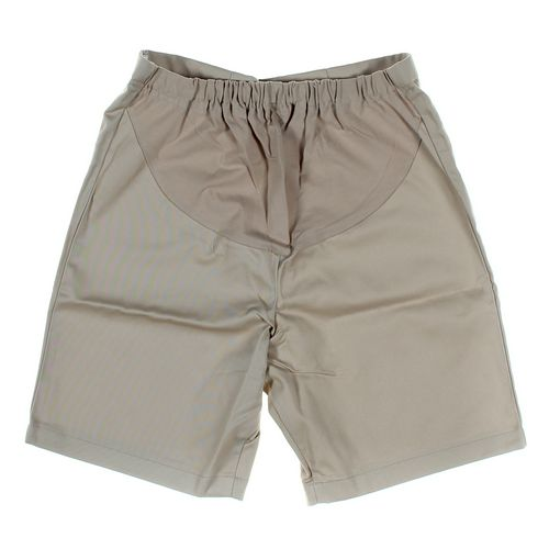 Lands' End Maternity Shorts in size 0 at up to 95% Off - Swap.com