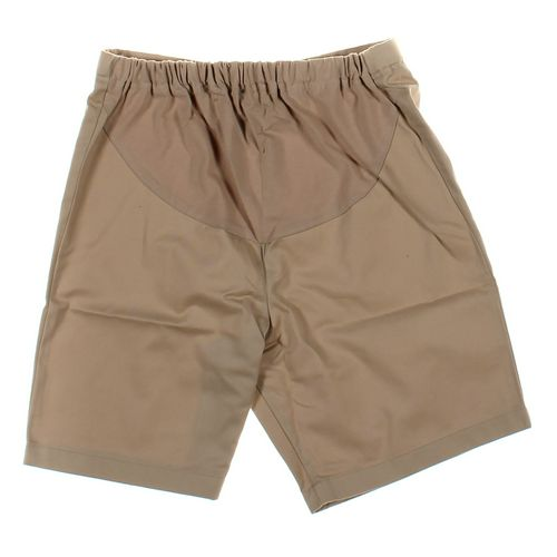 Lands' End Maternity Shorts in size 00 at up to 95% Off - Swap.com