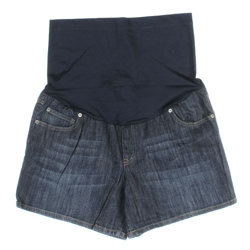 Liz Lange Maternity Maternity Shorts in size L at up to 95% Off - Swap.com