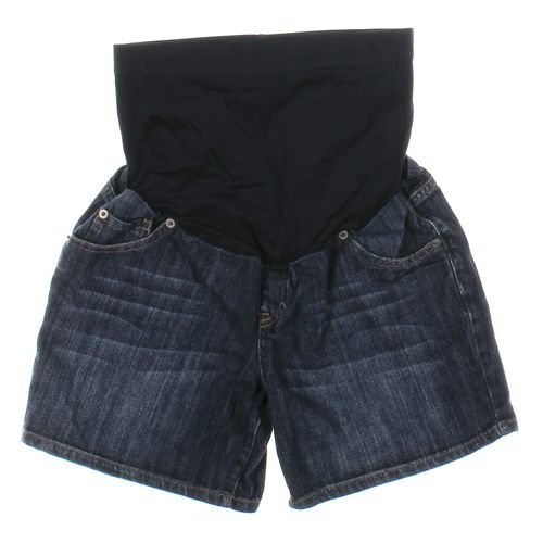 Liz Lange Maternity Maternity Shorts in size XS at up to 95% Off - Swap.com
