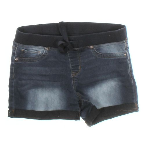 Maternity Shorts in size M at up to 95% Off - Swap.com