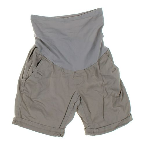 Motherhood Maternity Maternity Shorts in size S at up to 95% Off - Swap.com
