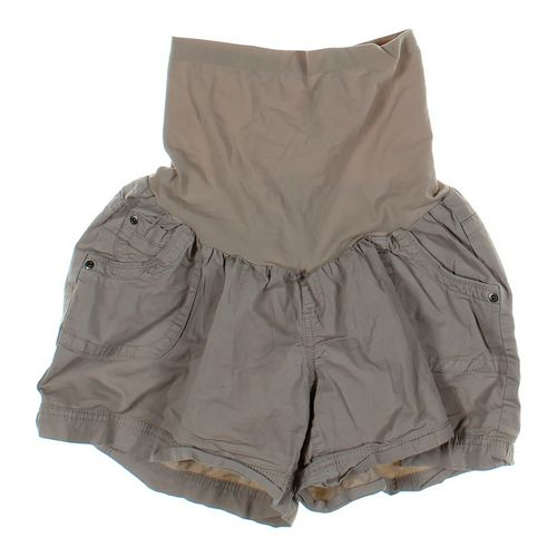 Motherhood Maternity Maternity Shorts in size XL at up to 95% Off - Swap.com