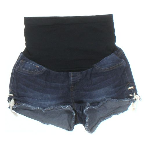 New Recruit Maternity Maternity Shorts in size M at up to 95% Off - Swap.com