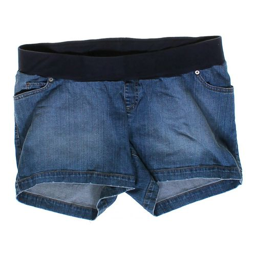 Oh Baby by Motherhood Maternity Shorts in size XL (16-18) at up to 95% Off - Swap.com
