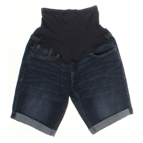 Old Navy Maternity Shorts in size 2 at up to 95% Off - Swap.com
