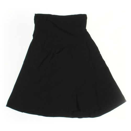 A Pea in the Pod Maternity Skirt in size L at up to 95% Off - Swap.com