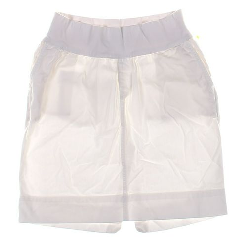 Gap Maternity Skirt in size 4 at up to 95% Off - Swap.com