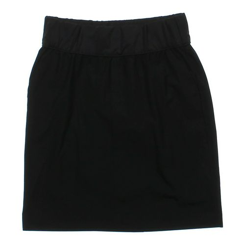 Gap Maternity Skirt in size 8 at up to 95% Off - Swap.com