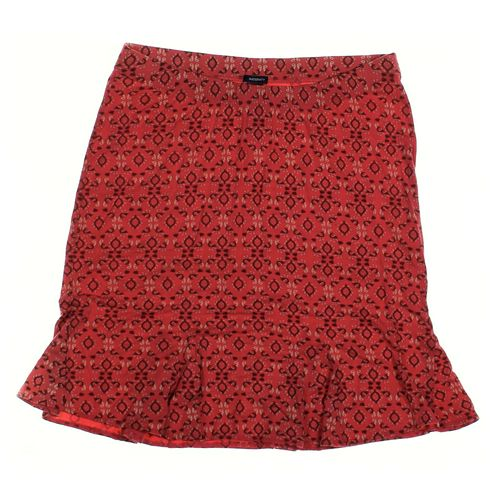 Gap Maternity Skirt in size M at up to 95% Off - Swap.com