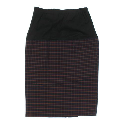 Maternity Skirt in size M (8-10) at up to 95% Off - Swap.com