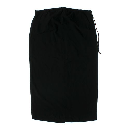 Mimi Maternity Maternity Skirt in size XL at up to 95% Off - Swap.com