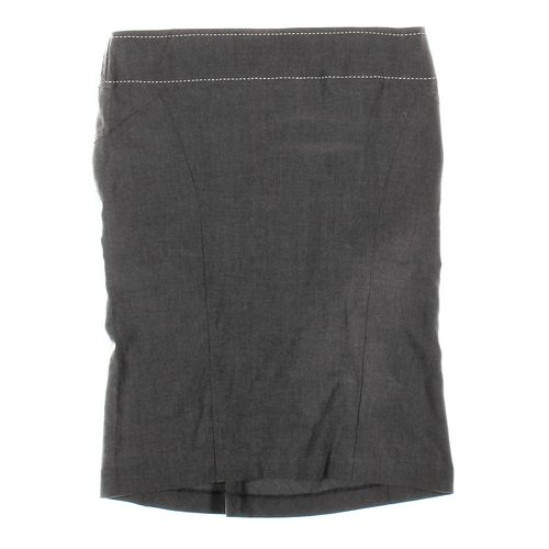 Motherhood Maternity Maternity Skirt in size M at up to 95% Off - Swap.com