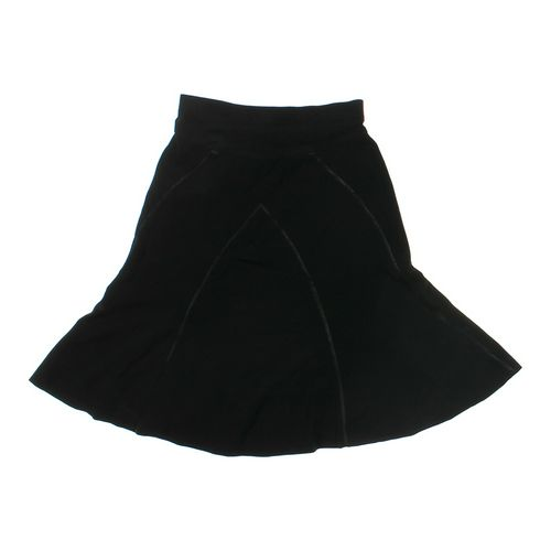Motherhood Maternity Maternity Skirt in size S at up to 95% Off - Swap.com