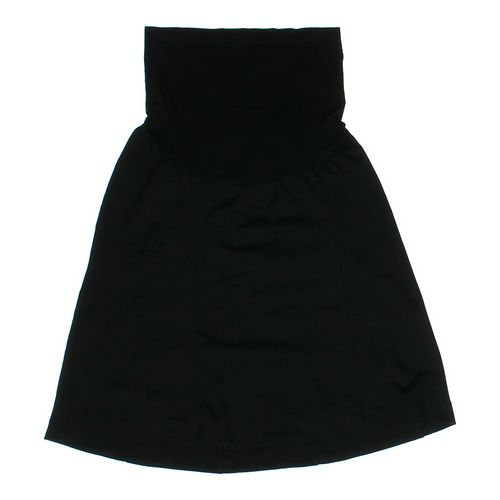 Motherhood Maternity Maternity Skirt in size S (4-6) at up to 95% Off - Swap.com