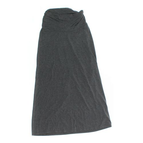 Old Navy Maternity Skirt in size XS at up to 95% Off - Swap.com