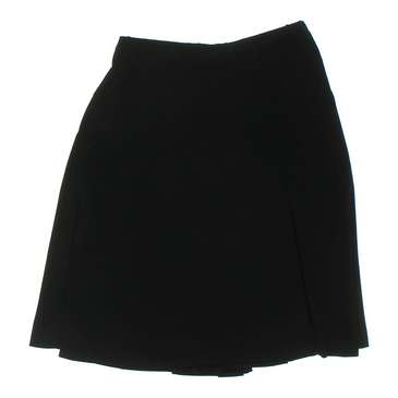 Maternity Skirt for Sale on Swap.com