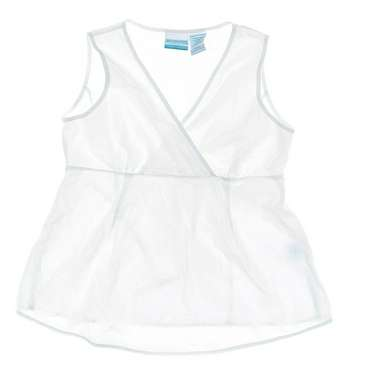 Maternity Sleeveless Top for Sale on Swap.com