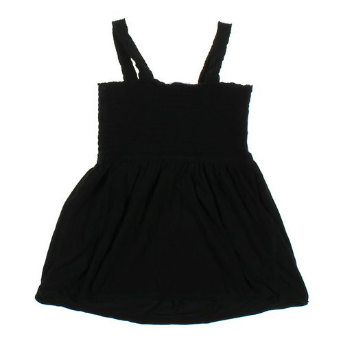 Motherhood Maternity Maternity Sleeveless Top in size M at up to 95% Off - Swap.com