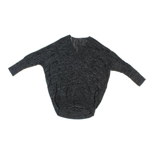 A Pea in the Pod Maternity Sweater in size L at up to 95% Off - Swap.com
